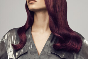 <strong>Bloggs Salons</strong> Modern Ethereal Collection