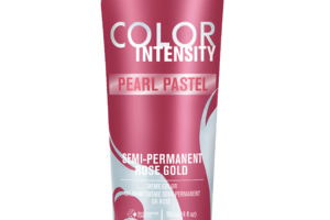 <u><em><strong>JOICO </strong></em></u>presenteert de Color Intensity Pearl Pastel Collection