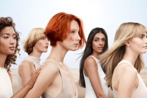 JOICO presenteert de Color Intensity Pearl Pastel Collection