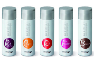 <strong>Color Refresh Shampoo</strong> van Artistique