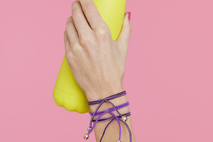 <strong>Beauty Import</strong> lanceert Tiebandz London