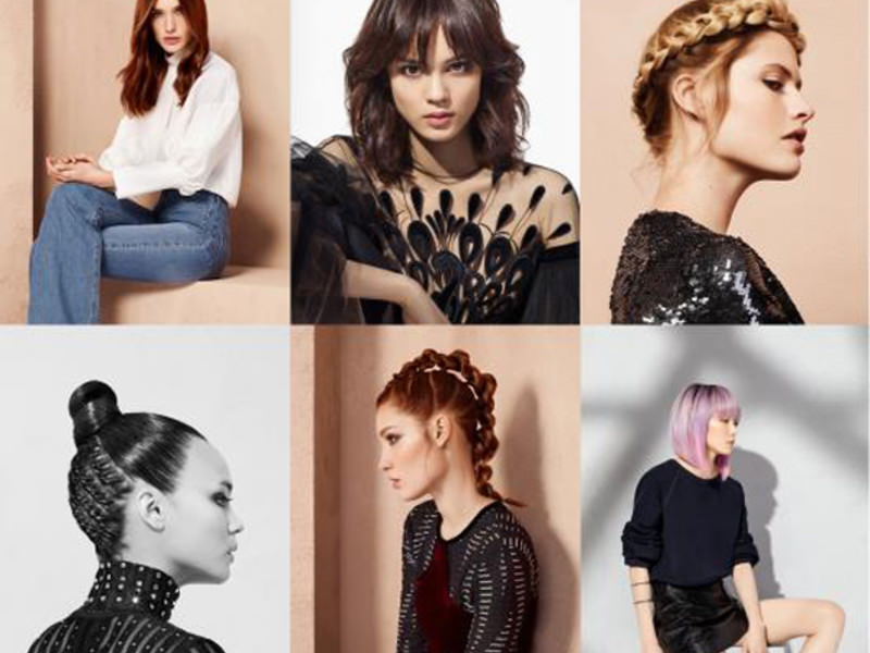 15 juni: Hair Fashion Night