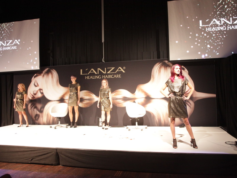 L'ANZA pakt uit met collectie Beauty is Individuality